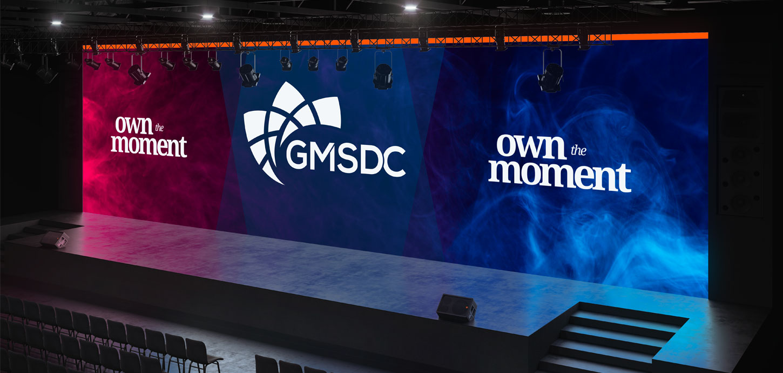 GMSDC-Banner