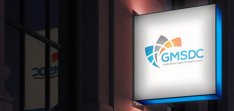 GMSDC-Banner-2