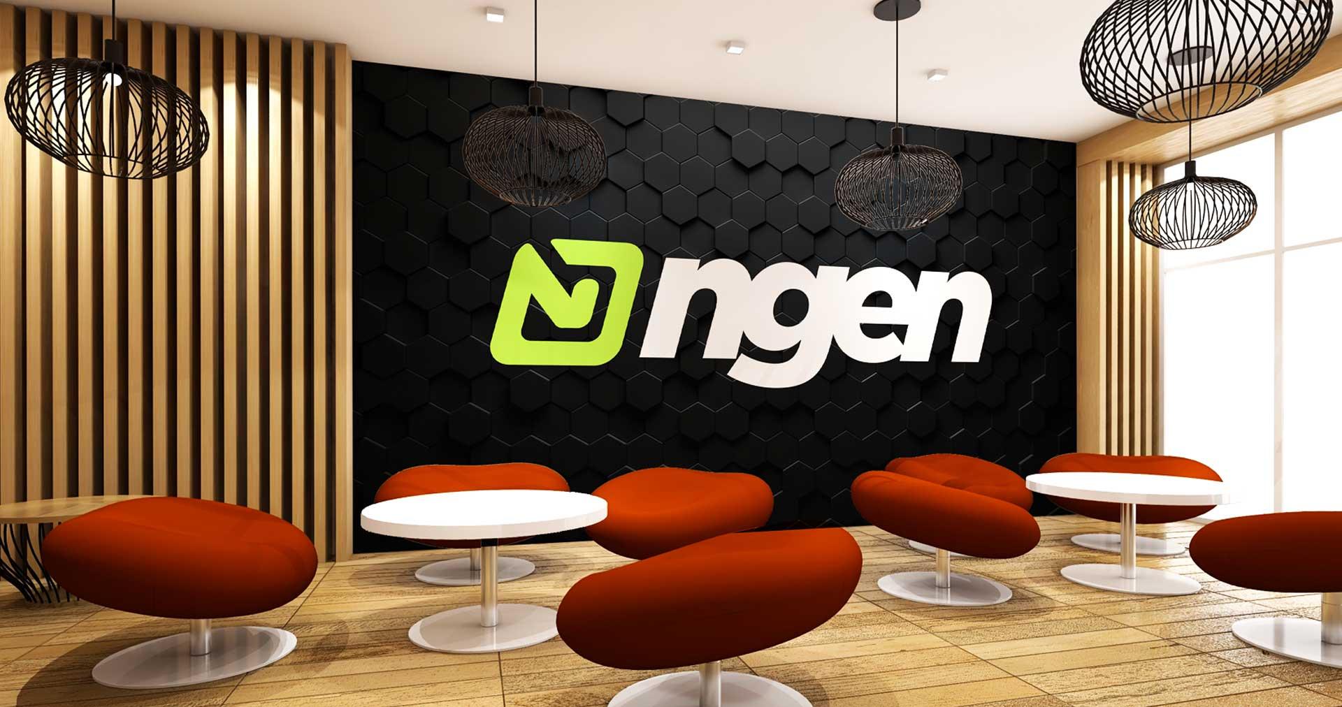 NGEN-2