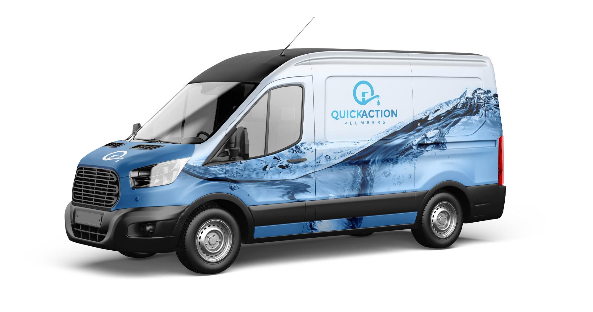 Quick-Action-4